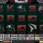 punisher-casinoseurope