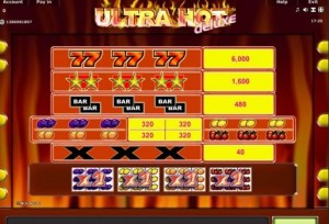 casino spiele online book of ra 20 cent