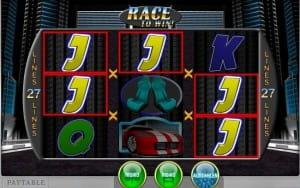 merkur race to win online spielen