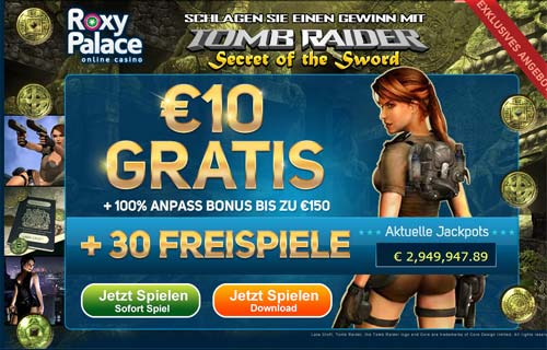 roxy palace online casino book ofra