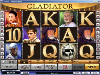 roxy palace online casino book of ra download pc